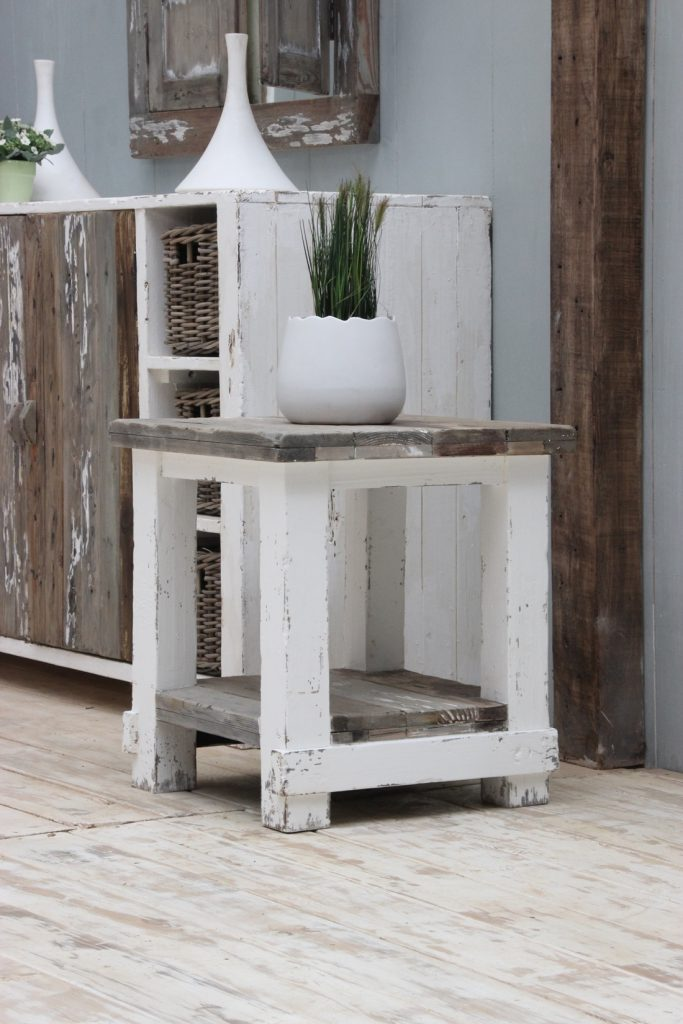 recycled wood furniture indonesia