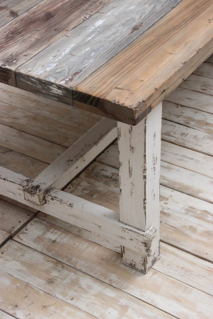 recycled wood furniture wholesale