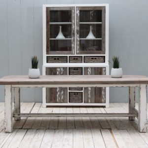 Reclaimed Wood Furniture Manufacture NAM-01-300x300