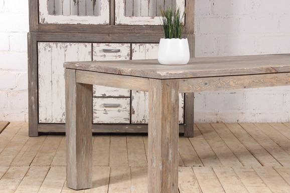 reclaimed wood furniture sale
