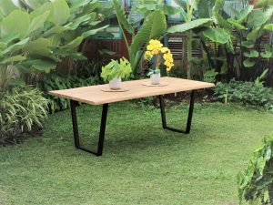 Teak Outdoor Furniture Indonesia