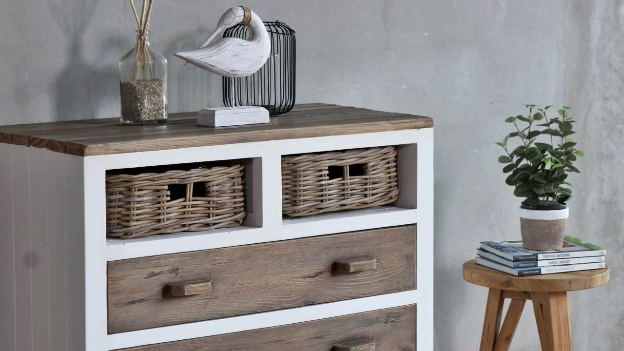 Reclaimed Pine Furniture cover2