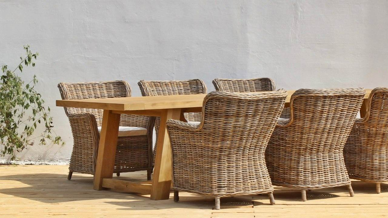 Reclaimed Wood Furniture Manufacture slider-outdoor