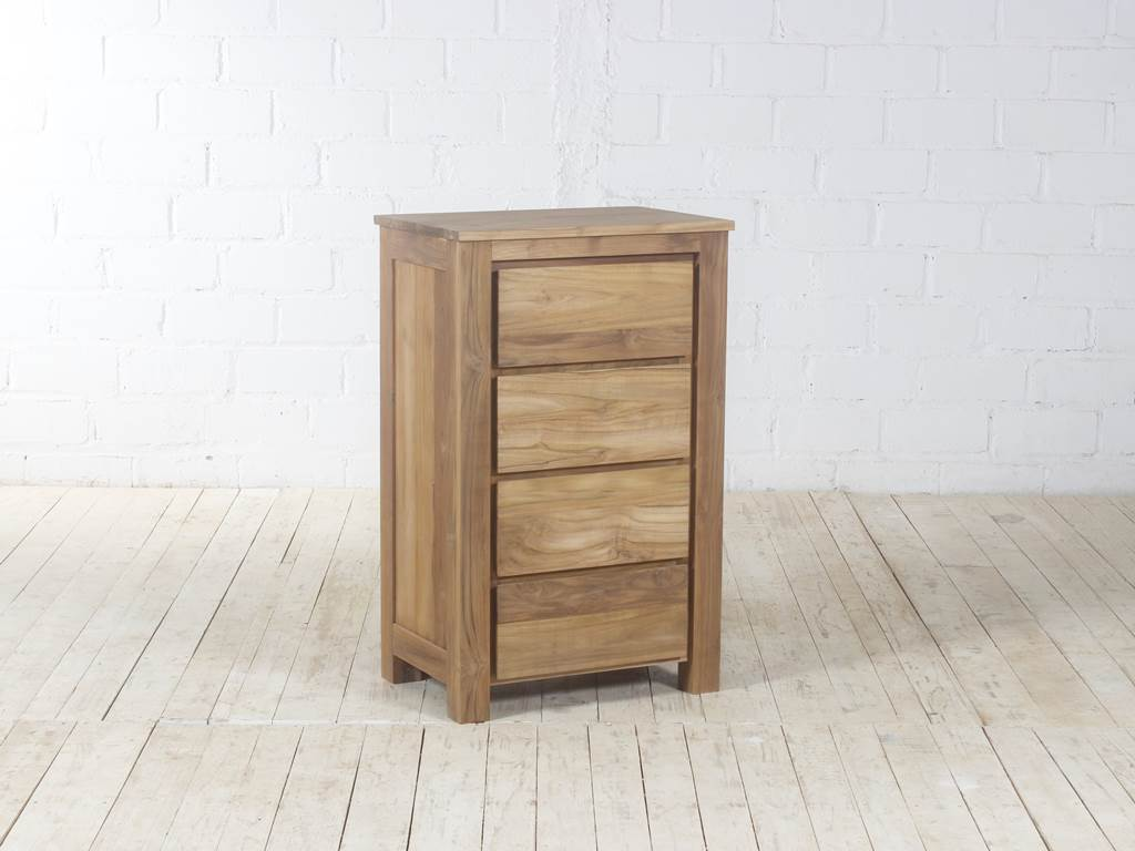 Milano Chest-of-Drawers