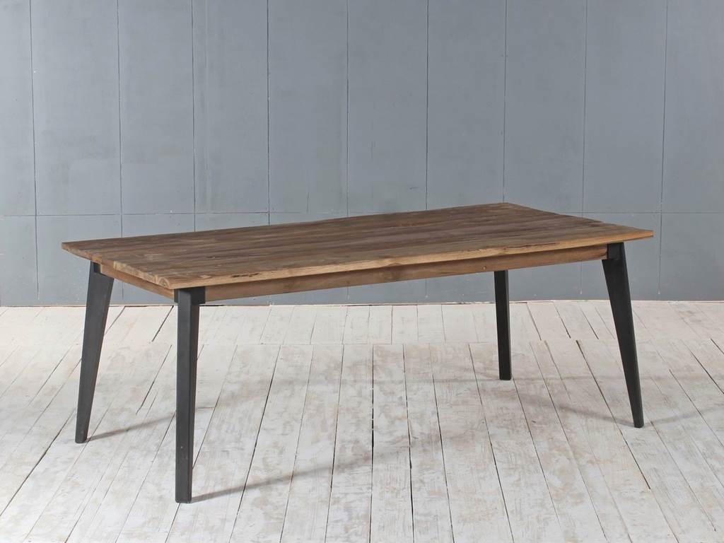 Linea Dining-Table-3