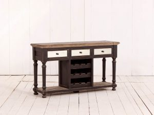 Wine Cabinet Furniture