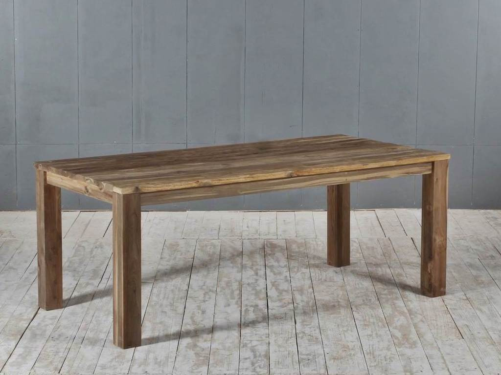 Horizonte dining-table-1