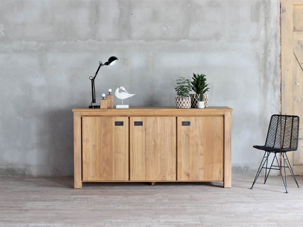 Solitaire huiss-cabinet