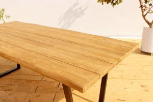Teak Outdoor Furniture Online